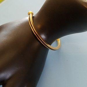 Gorgeous Bracelet by Avon
